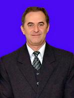 Grúber Zoltán